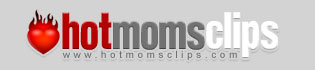 hot moms clips